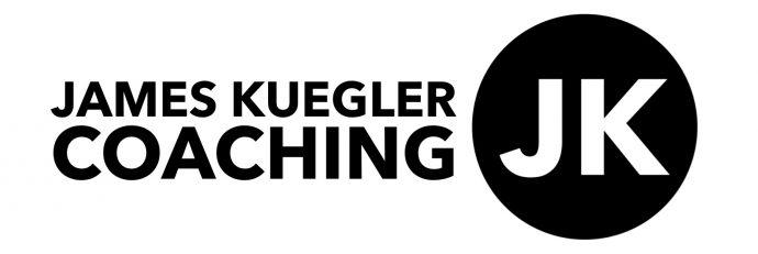 James Kuegler Coaching