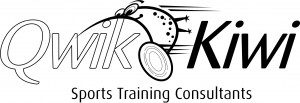 Qwik Kiwi Ltd