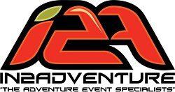 In2Adventure
