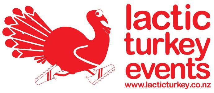 Lactic Turkey Events