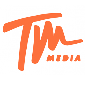 TahoeMatt Media - Digital Production Studio
