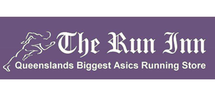 The Run Inn