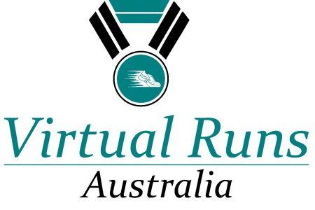 Virtual Runs Australia