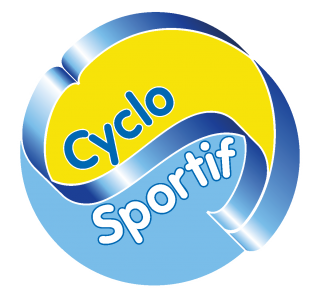 Cyclo Sportif Swan Valley