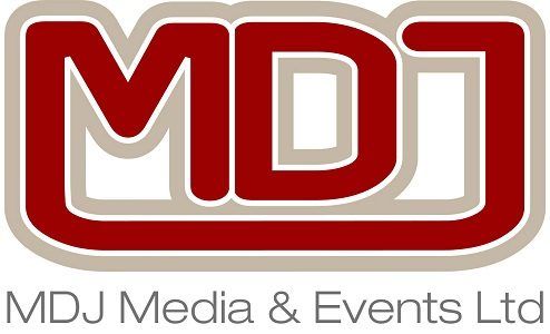 MDJ Media & Events Ltd