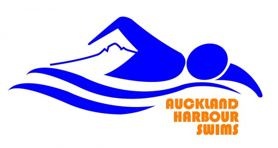 Auckland Central Masters Swimming Inc