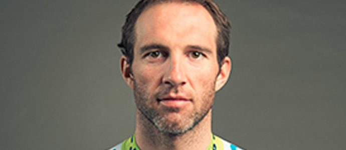 Albasini adds to his list of stage wins at the Tour de Romandie