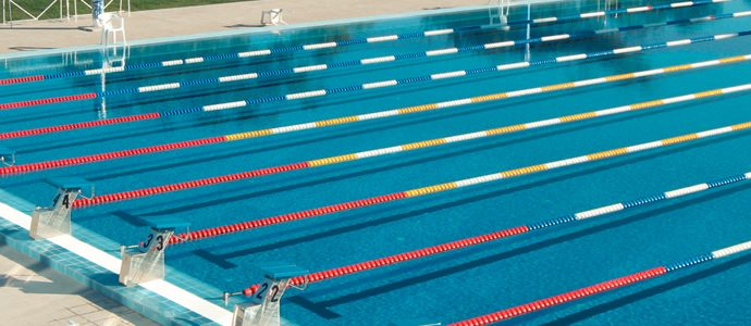 Swimming united in lead up to Tokyo 2020