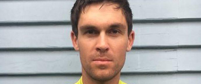 Mitchelton-SCOTT names Tour de France team