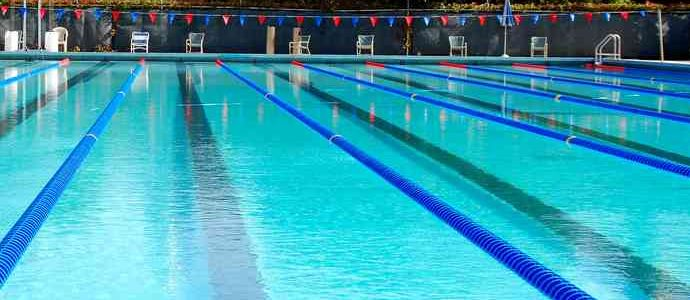 Dolphins gold rush sees Australia on top of the Para Pan Pacs medal tally