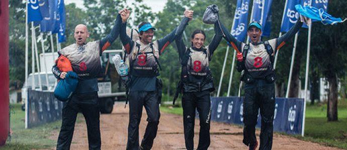 Expedicion Guarani