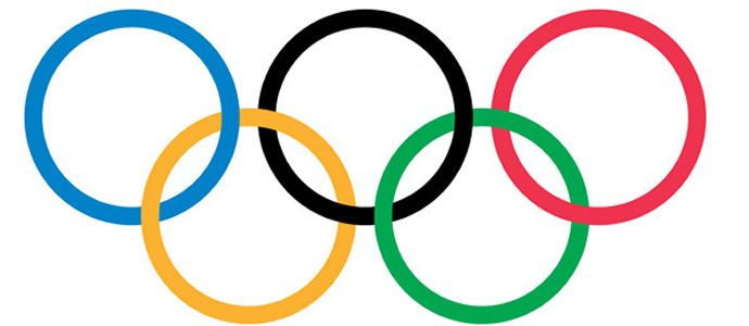 Athletics timetable for the Tokyo 2020 Olympic Games