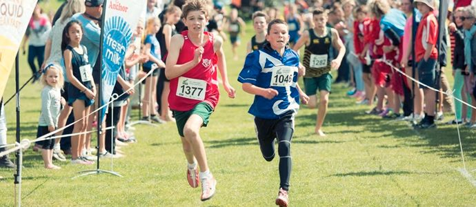 Sport NZ doubles number of schools trialling fresh approach to PE and other physical activity