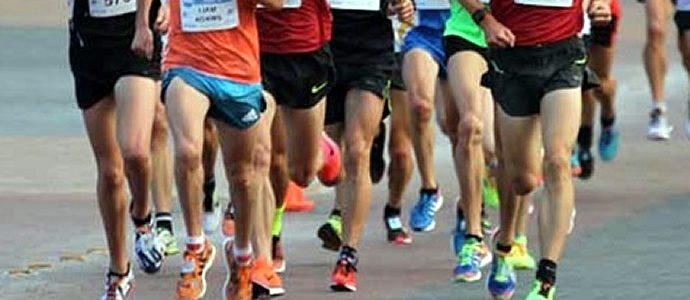 IAAF Run 24-1
