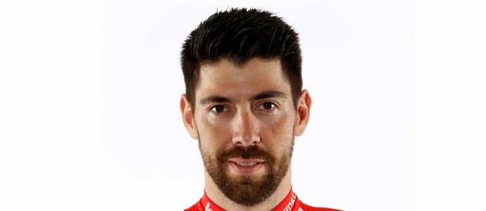Tour de France: De Gendt wins stage eight, Alaphilippe in yellow
