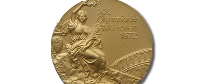 2032 Olympic Games in Queensland