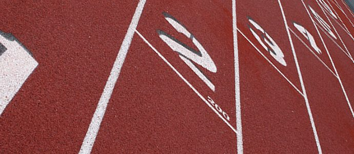 Athletics New Zealand Round Up