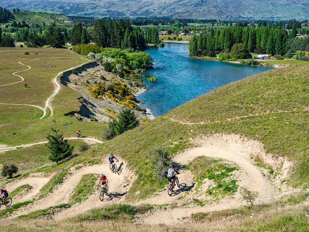 Ironman NZ not taking place next weekend