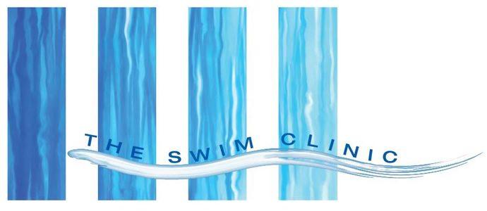 The Swim Clinic Ltd