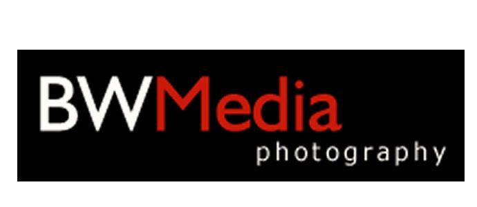 BW Media Photography